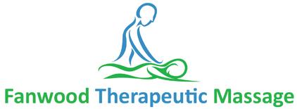 Massage Fanwood NJ Fanwood Therapeutic Massage